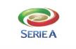 SERIE A Cambio orario Sassuolo-Napoli per probabili incidenti con i romanisti
