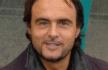 Giannini: 'Sono stregato da Kolarov, bravo come Nela e Candela' (RS Il Messaggero)