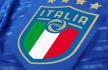 RANKING FIFA Italia al 20 posto peggior risultato di sempre